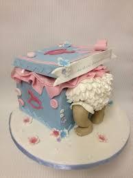 70 best baby shower cakes cakepops images on pinterest