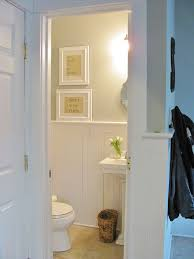 ideas for a bathroom makeover 144 best bathroom makeovers images on bathroom ideas