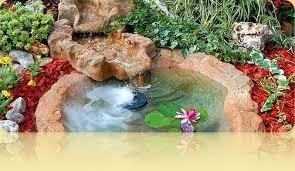 feng shui giardino il giardino feng shui sardegna
