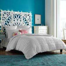 84 best college bedding images on pinterest college bedding