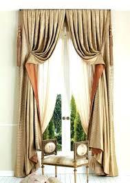 rideau pour fenetre chambre rideaux pour fenetre de chambre rideau fenetre chambre