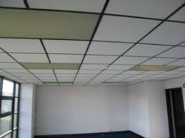 Drop Ceiling Styles by 31 Best Drop Ceiling Makeover Images On Pinterest Dropped