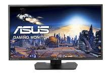 The Best 27 Inch Gaming Monitors For August 2017 by Best Gaming Monitors Under 900 Digital Trends