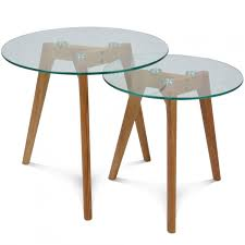 Cocktail Scandinave Table by Table Basse Gigogne Style Industriel Table Basse Gigogne Cocktail