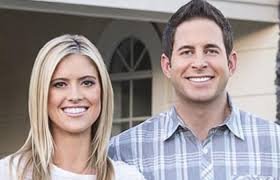 flip or flop stars tarek and christina el moussa split 10 things you didn t know about flip or flop stars tarek and