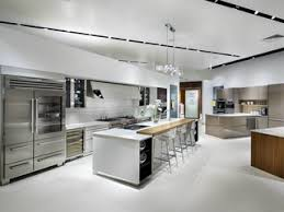 Kitchen Decor Stores The Best New Dallas Home Decor Stores To Revamp Your Living