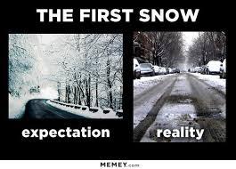 Funny Snow Memes - snow memes funny snow pictures memey com