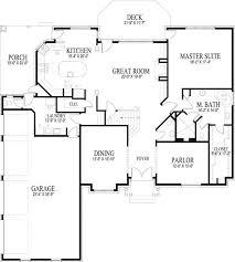 best 25 simple floor plans ideas on pinterest simple house