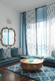 ideas for window treatments for sliding glass doors best 25 sliding window treatments ideas on pinterest sliding