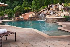 pool deck u0026 patio design trends in 2017 belgard blog