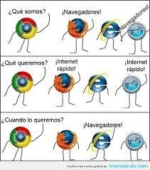 Internet Explorer Meme - internet explorer meme memes pinterest internet explorer