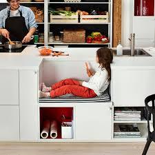 Kitchen Furniture Catalog Best 25 Ikea Kitchen Catalogue Ideas On Home Shopping