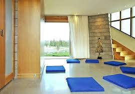 home decor software free download zen home decor viva home decor home design software free download