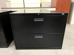 Hon 2 Drawer Lateral File Cabinet 2 Drawer Hon Lateral File Cabinet Liquidators