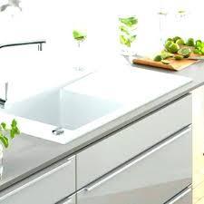 meuble bas evier cuisine evier cuisine ikea cuisine cuisine la pour cuisine meuble bas evier
