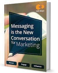Conversational Text Messaging Solutions - sms text message marketing