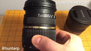budget low light camera budget low light lenses tamron f2 8 28 75mm vs samyang 85mm f1 4