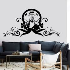 buddha wall decal roselawnlutheran