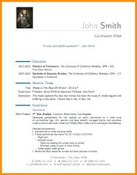 college teachers resume sample resume for college professor example art teacher resume