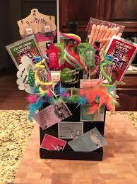 birthday gift baskets for men householdorganizer tazo tea set gift basket primitive gift