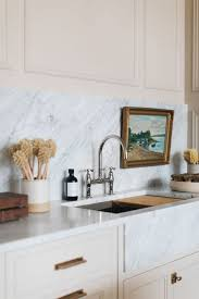 are grey kitchen cabinets timeless timeless transitional colored kitchens gem cabinets