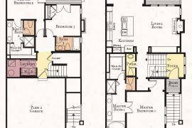 home design tips home design ideas