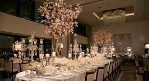 wedding trees from weddings to new year faux cherry blossom trees