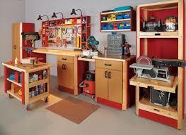 Garage Workshop Organization Ideas - 350 best garage improvements images on pinterest woodwork