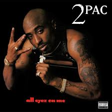 tupac earrings tupac s nose stud from all eyez on me album up for sale the