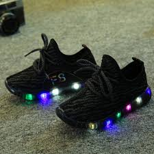 Kids Light Up Shoes Light Up Shoes Dope Kiddz Online Store Powered By Storenvy
