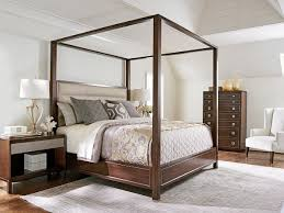 Bedroom Superstore Lexington Discontinued Furniture Company Bedroom Oyster Bay