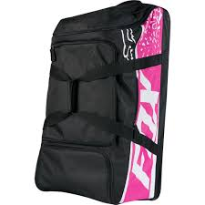 ogio motocross gear bags fox racing 2016 divizion 180 gear bag pink available at motocross