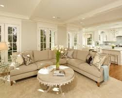 Open Concept Living Room by Open Living Room And Kitchen Designs Open Concept Living Room