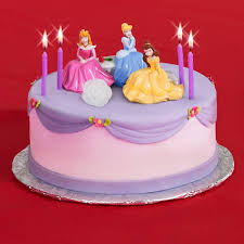 cheap birthday cakes walmart bakery birthday cakes photos disney cakes tips cheap