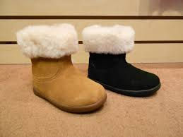 ugg sale childrens 11 best images on kid shoes shoes and