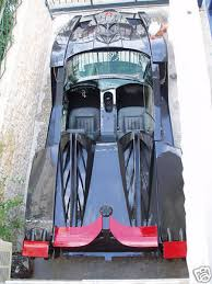 enzo replica for sale crafted 2010 enzo replica on sale for a whopping
