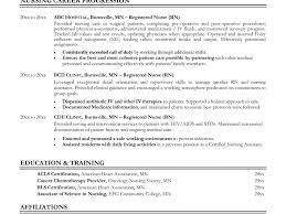 exle of registered resume oncology resume sle practitioner registered radiation