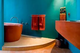 Easy Bathroom Makeover - 5 easy bathroom makeover tips my home decoration ideas