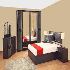 beautiful chambre a coucher algerie photo contemporary design
