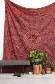 Wall Tapestry Urban Outfitters by 383 Best New Room Images On Pinterest Home Bedrooms And Bedroom