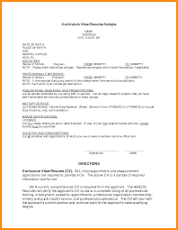 Public Health Resume Objective Objective For Resume First Job Memo Example