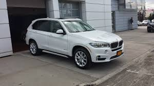 Bmw X5 White 2016 - share your 2014 x5 orders and their status page 48