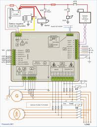 software wiring diagram image pressauto net