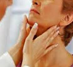Challenge And Herpes Home Remedies For Tmj Tinnitus Treatments Remedies