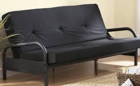 Ashley Sleeper Sofa Reviews Sofa Ashley Furniture Sofas Absolutiontheplay Com Wonderful