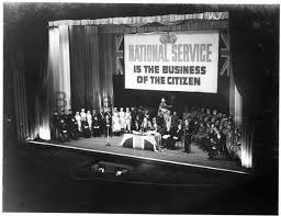 robinson cleaver cinema organist broadwaybexleyheath1912