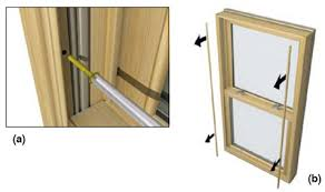 How To Replace A Window Sill Interior Window And Door Care And Maintenance Marvin Family Of Brands