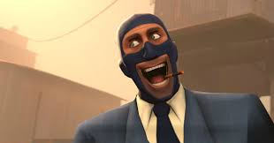 Team Fortress 2 Memes - 10 years of team fortress 2 the best memes and videos funny