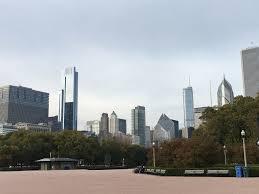 Chicago Riverwalk Map by Chicago Riverwalk Illinois Alltrails Com