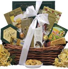 gourmet cheese gift baskets 212 best gift baskets images on gifts gifts